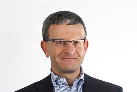 Antoine Gerschel