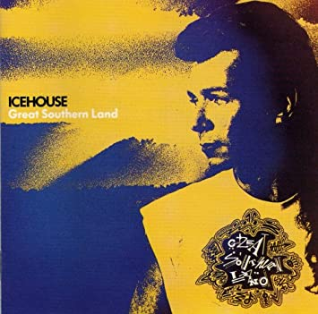 Icehouse great southern land download mp3 sevenrite.