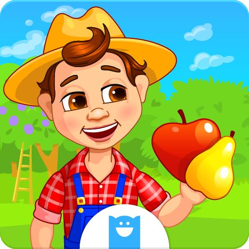 garden-game-for-kids