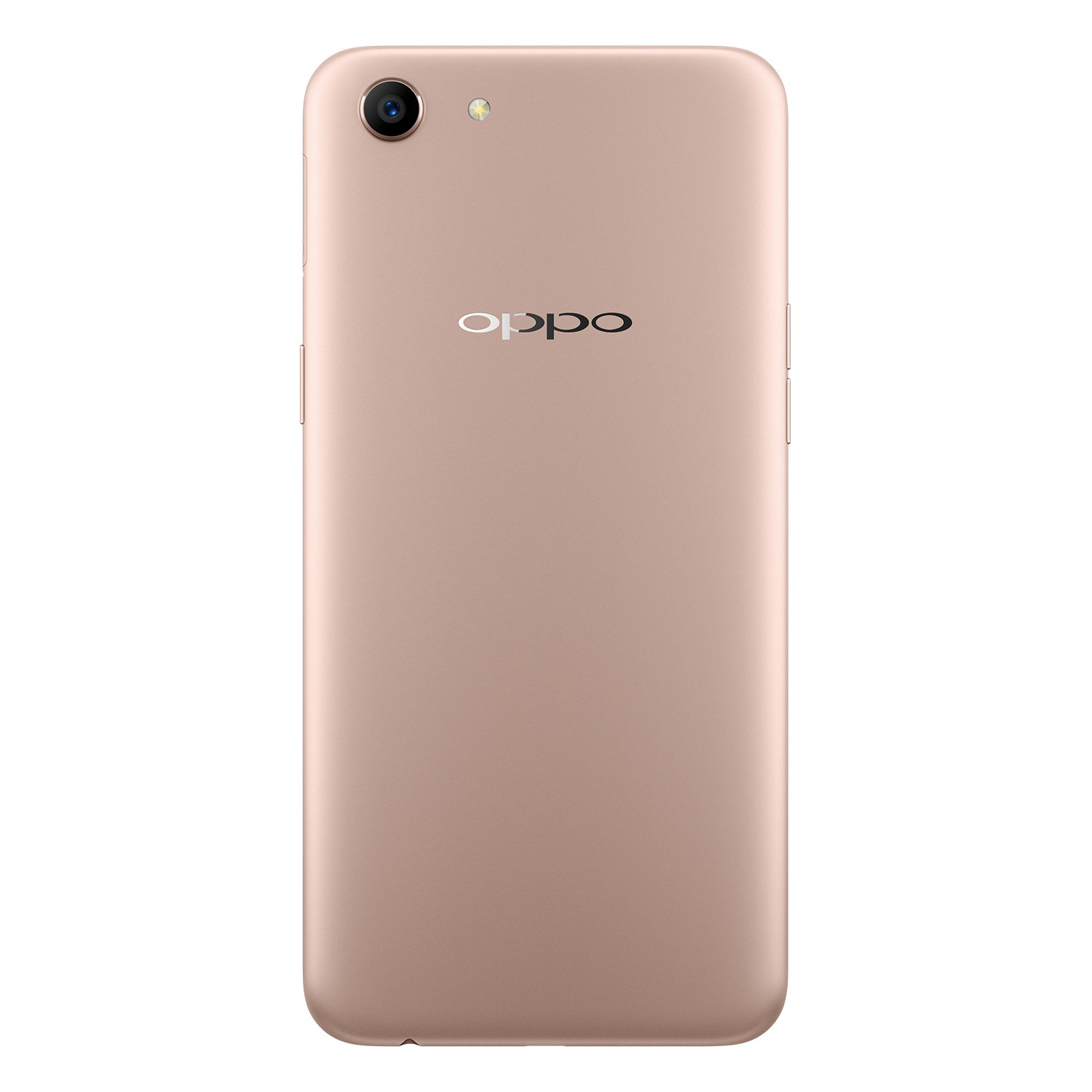 89977b76908 OPPO A83 (Champagne