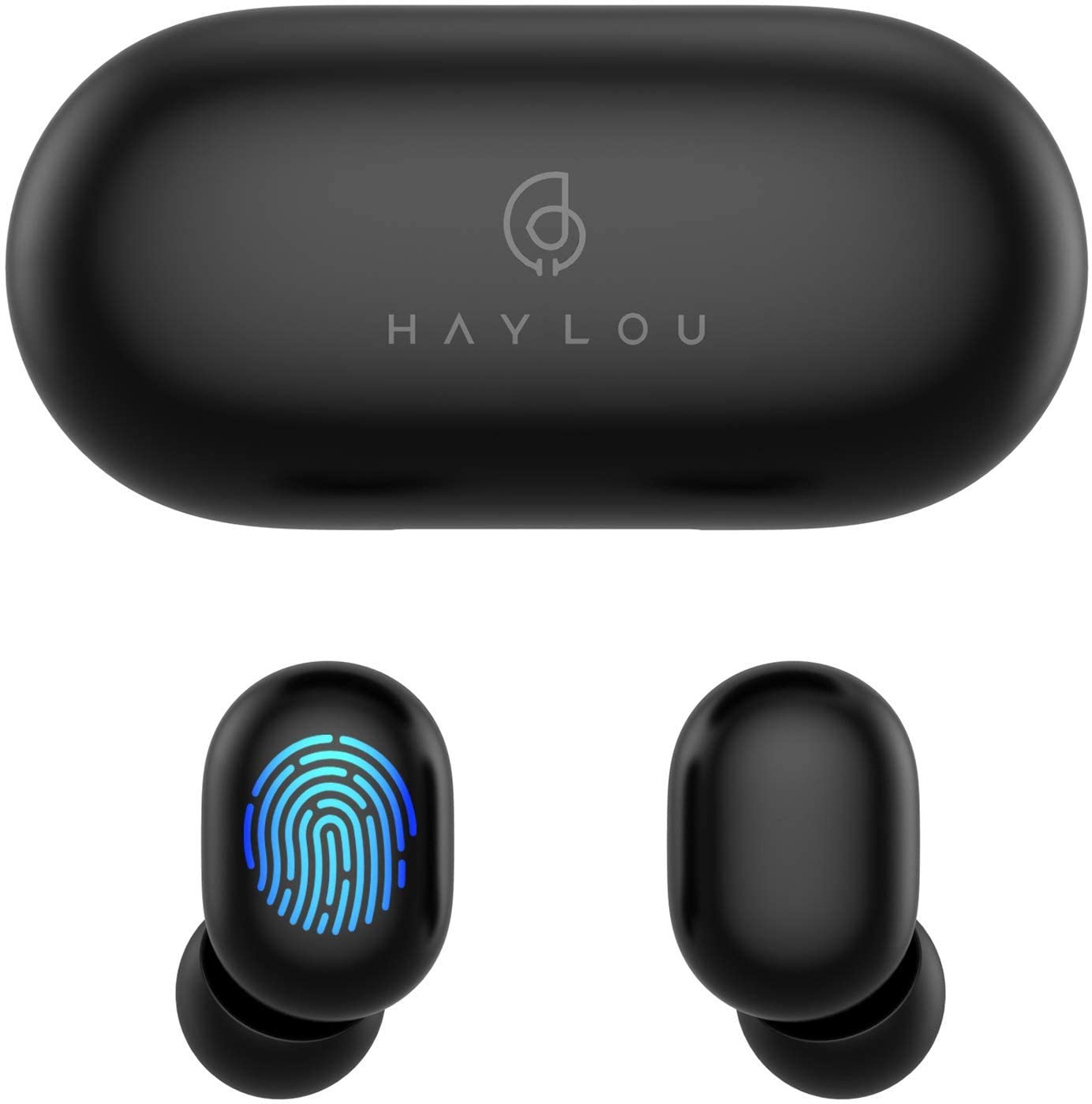 Best Top Wireless Earbuds under $50