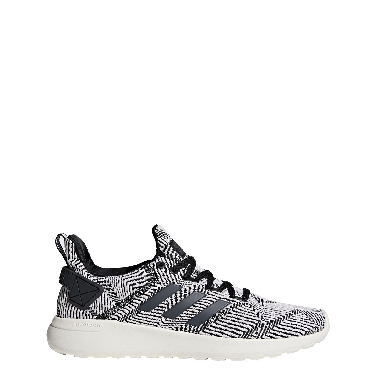 Amazon.com | adidas Men's CF Lite Racer Byd | Fashion Sneakers