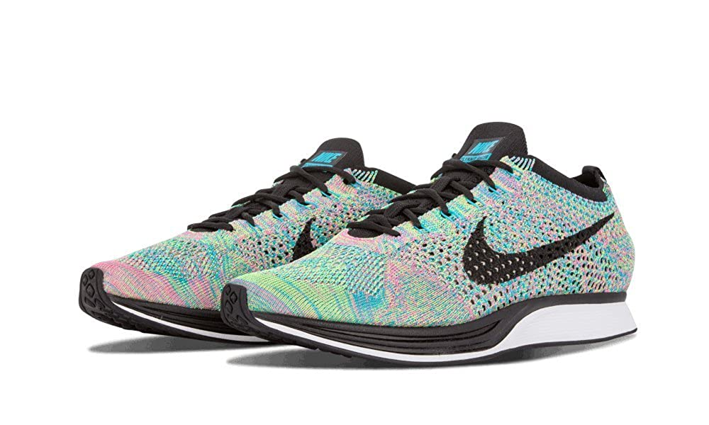 on sale 412b7 d7fa1 Amazon.com   Nike Flyknit Racer