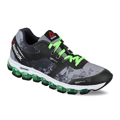 d54235d301712 Buy reebok sneakers price in india