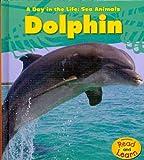 Dolphin, Louise Spilsbury, 1432940058