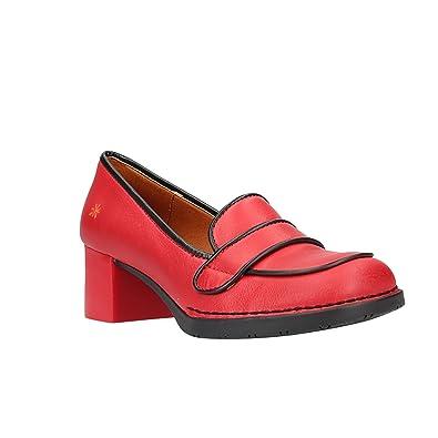 Memphis 0076 Chaussures Art Chaussuress Carminbristol EPwSzgT6q