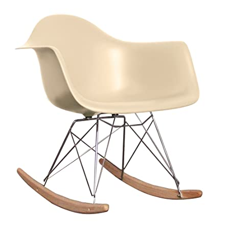 Awesome Styleinteriorfurniture Scandinavian Nordic Style Rocking Pdpeps Interior Chair Design Pdpepsorg