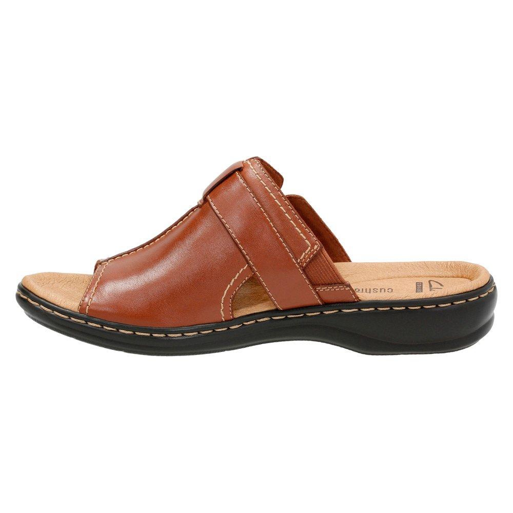 29c5523b94b6 Clarks Leisa Gianna Dress Sandal  Amazon.co.uk  Shoes   Bags