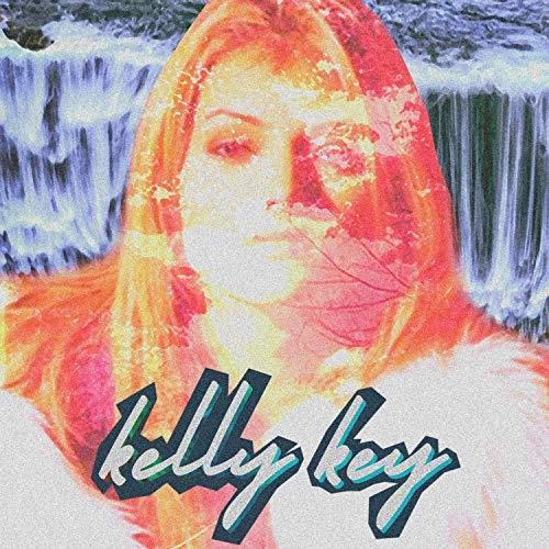 Kelly Key (feat. Lil' Lixo)