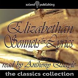 Elizabethan Sonnets & Lyrics
