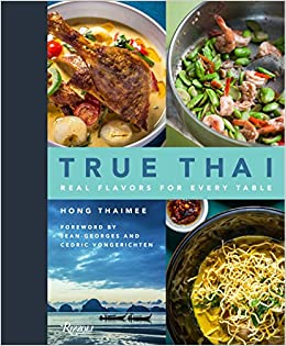 Amazonfr True Thai Real Flavors For Every Table Hong Thaimee