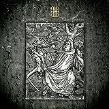 Faith Divides Us-Death Unites Us (Re-Issue 2017) (Gatefold black LP+CD) [Vinyl LP]