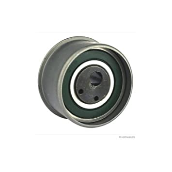 JAKOPARTS j1145000 Tensor de Polea Correa de distribución Kit: Amazon.es: Coche y moto