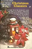 Christmas Classics, , 0793531462