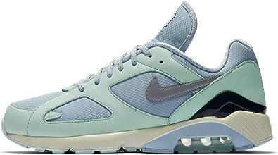 Nike Men's Low-Top Sneaker | Shoes