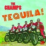Tequila! [ORIGINAL RECORDINGS REMASTERED] 2CD SET