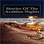 Stories of the Arabian Nights | Lawrence Housman