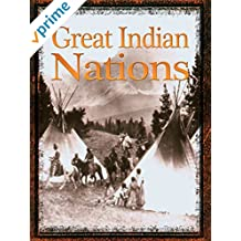 Great Indian Nations