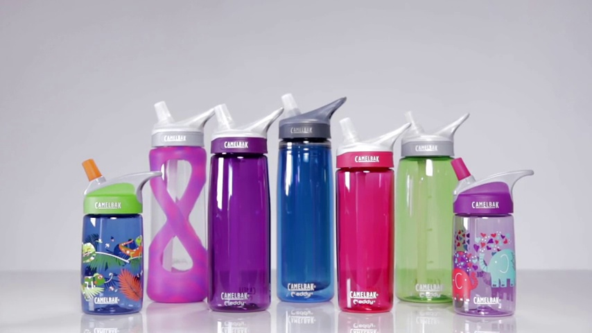 CamelBak-eddy-Water-Bottle-7