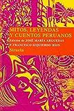 img - for Mitos y leyendas peruanos (Las Tres Edades: Biblioteca De Cuentos Populares/ the Three Ages: Popular Tales Library) (Spanish Edition) book / textbook / text book