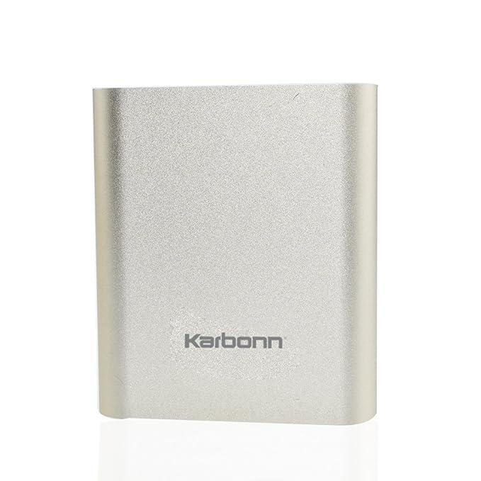 optimalbo @ jn-808 carga rápida 7200 mAh externo portátil ...