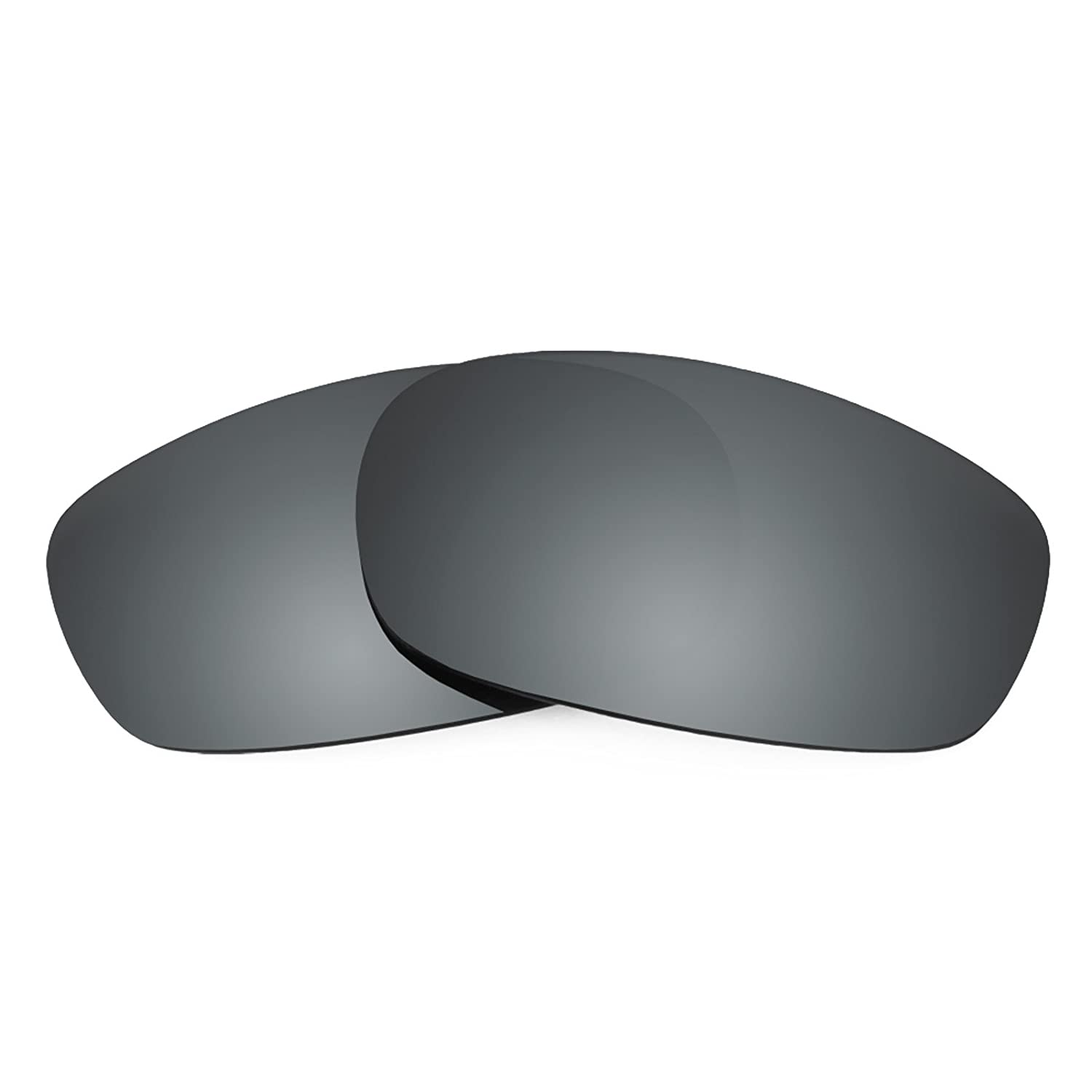 Revant Polarized Replacement Lenses for Oakley Square Wire 2.0Black ...