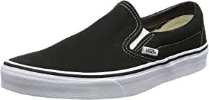 Vans Classic Slip-On Unisex