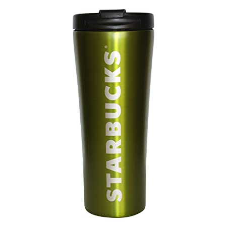 Starbucks Acero Inoxidable Vaso Térmico Tumbler Summer Color ...