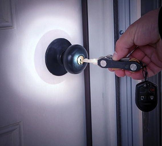 Gmgod❤️❤ Door Stopper,Large Rubber Door Stopper Wedge Door Jam Catcher Block Home Office