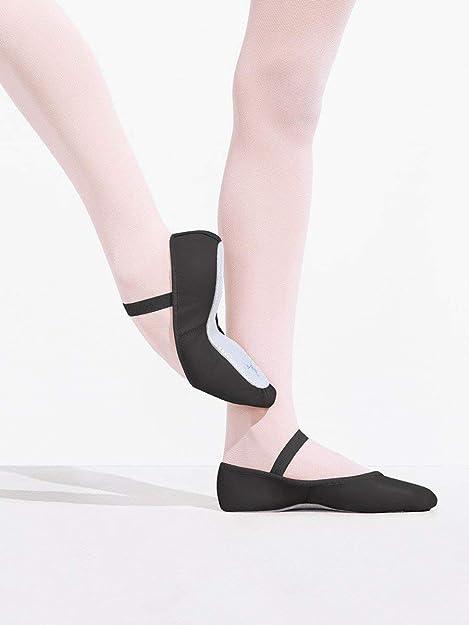 ce8e6bb40934a8 Amazon.com   Capezio Women's Daisy Ballet Shoe   Ballet & Dance
