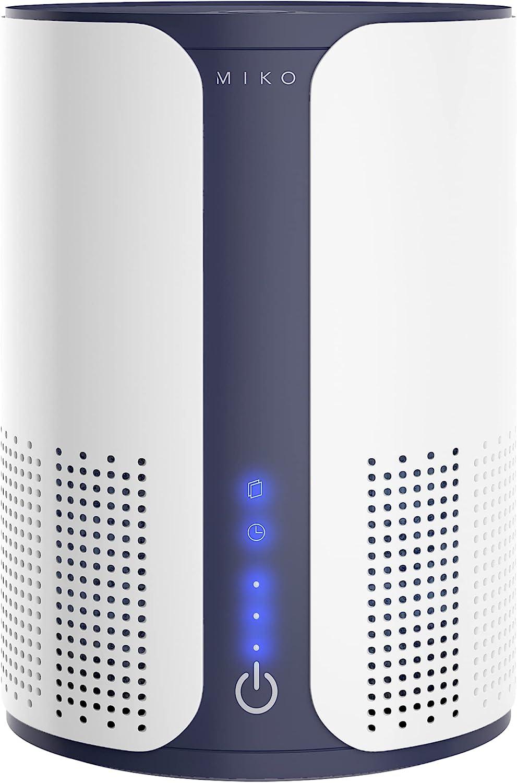 Miko Air Purifier