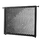 CLAR Honeycomb for Slim Series 360 LED Studio Light