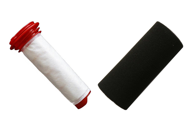 Acquisto Filtro in schiuma e filtro Microsan per gli aspirapolveri senza filo Bosch Athlet e Zoo'o ProAnimal (alternativa a 00754175, 00754176). Prodotto genuino da Green Label Prezzo offerta
