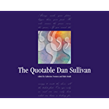 The Quotable Dan Sullivan