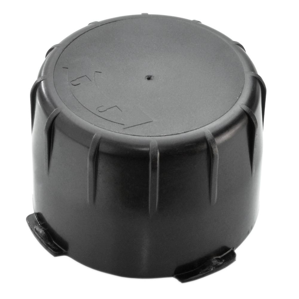 05-07 Linmot GPG04O Throttle Cable Gas Cable for Piaggio Vespa LX 2T 50 Oil Bowden Cable Black