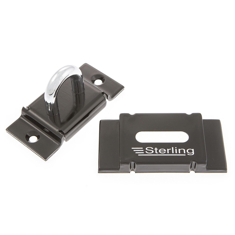 Sterling Shed anclaje de seguridad