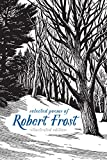 Image of Selected Poems of Robert Frost: Illustrated Edition