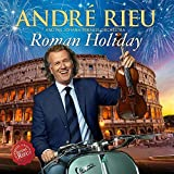 Roman Holiday by Imports