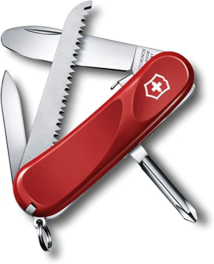 ToothPick-Std//Size Swiss Army:Genuine/&Original Spare//Tool Fits Knives+Etc The