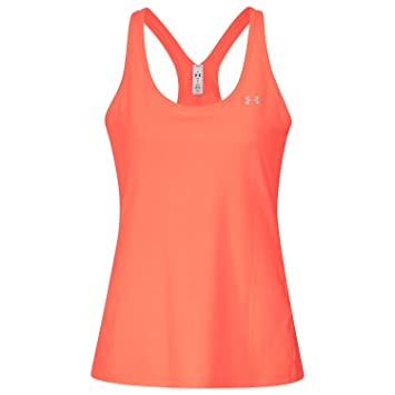 Under Armour UA HG Armour Racer Tank Tanque cc266b208caeb