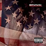 ~ Eminem (Artist)  (94) Release Date: December 15, 2017   Buy new:   $13.98  11 used & new from $9.98
