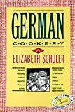 German Cookery%3A The Crown Classic Cook