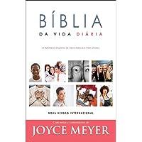 Biblia Da Vida Diaria