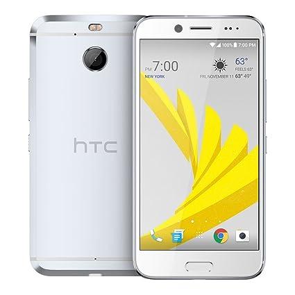 Amazon.com: HTC EVO 10 5.5
