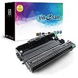 INK E-SALE New Compatible Brother DR630 Drum Unit for Brother HL-L2300D Brother HL-L2340DW Brother MFC-L2700DW HL-L2380DW HL-L2320D HL-L2360DW MFC-L2720DW MFC-L2740DW DCP-L2520DW DCP-L2540DW Printer