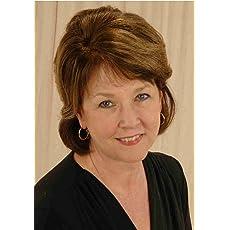 Susan Marie Kelley