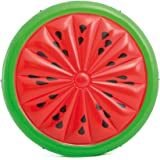 Intex Badeinsel Wassermelone - Watermelon Island