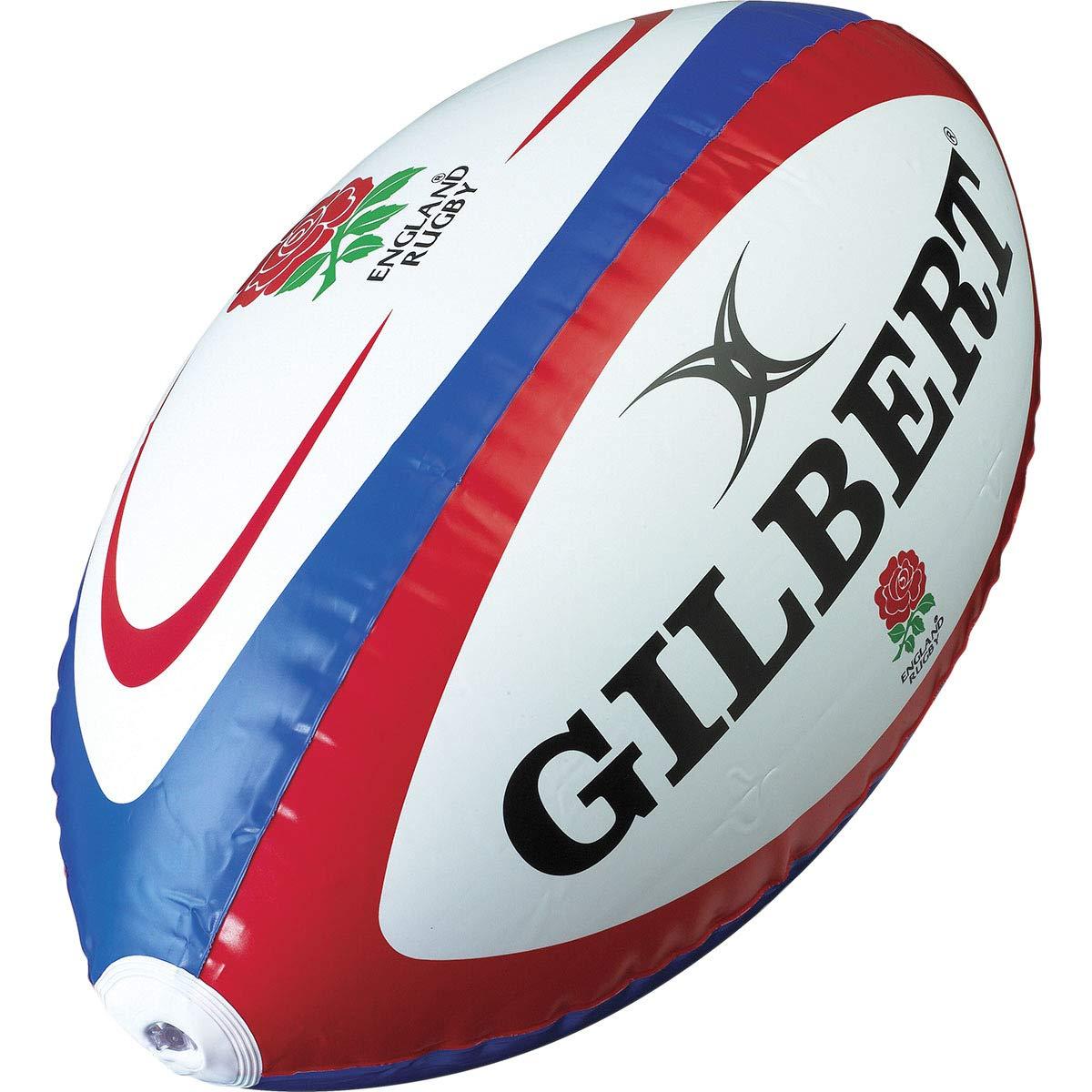 Gilbert Ballon England Ball INFL 14 Giant