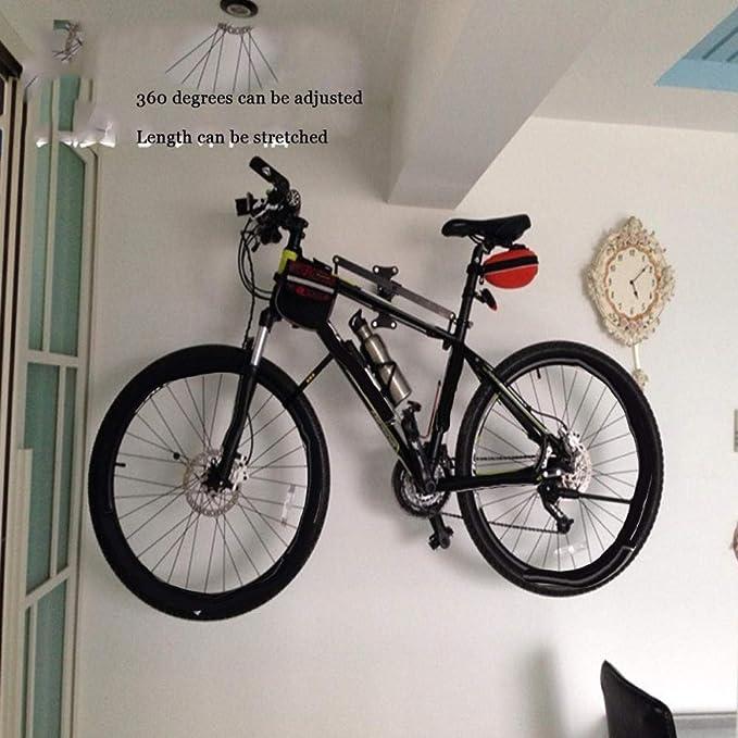 Rack de almacenamiento de bicicletas, Rack de almacenamiento ...
