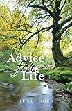 Advice for Life, June Jones, 1475150776